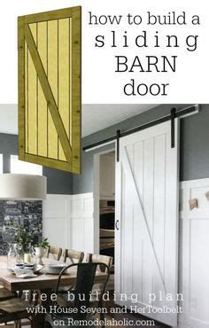 Tractor Supply Sliding Barn Door Kit And How To Install I Tractor Supply Barn Door