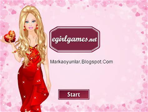 romantik barbie oyunu oyna marka oyunlar, kral oyunlar