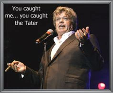 Ron White Memes - 1000 images about comedians on pinterest ralphie may