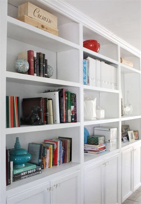 things to put on shelves book shelves house mix