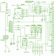 2001 daewoo leganza wiring diagrams efcaviation