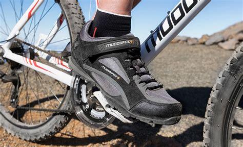 fox mountain bike shoes best cycling shoes cyclodelic