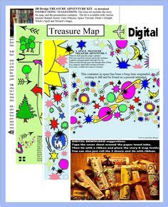 Stories To Treasure Five Tales To Delight Us Str Trea exle text from the princess treasure adventure