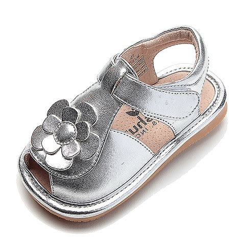 squeaky sandals t sandal toddler squeaky shoes mooshu trainers