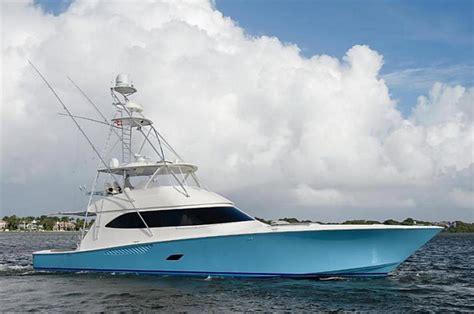 viking game boats video of t mack a 2012 76 viking yachts convertible