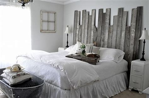 headboard pallets inexpensive pallet headboards for your bed pallet