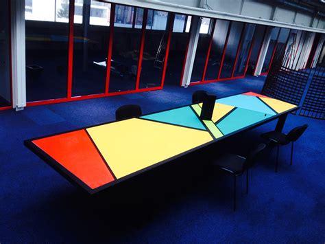 table contemporaine table contemporaine vetabois