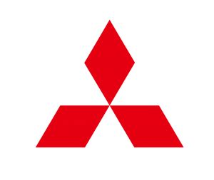 mitsubishi logo png can a company logo design impact on a business success