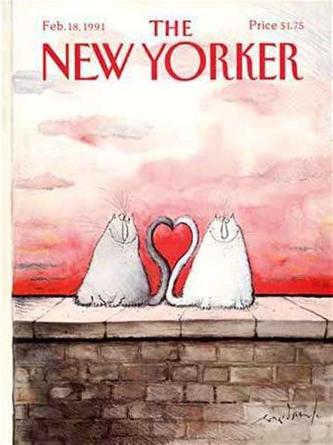 the best details from the new yorker s tmz profile frame worthy magazine covers 10 of new yorker magazine s