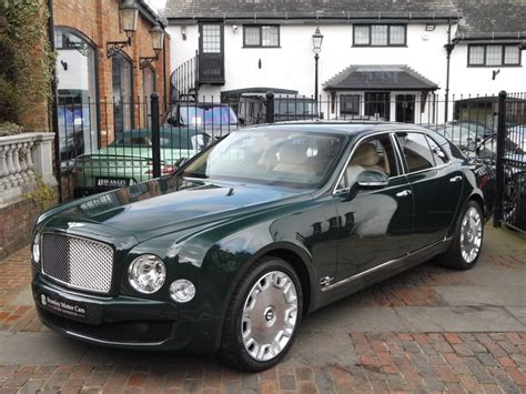 your chance to own wheels s bentley up for