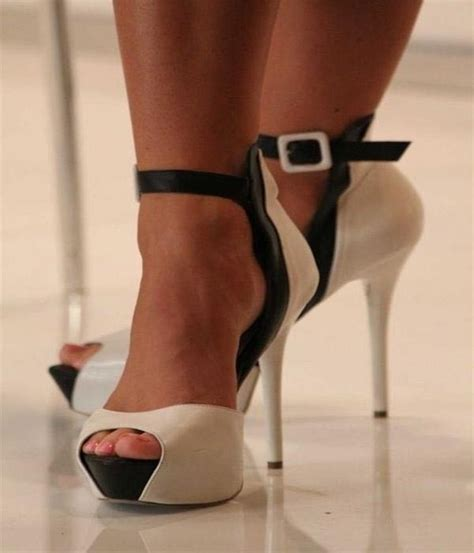 new style of high heels high heels designs 2016 for