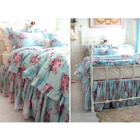 shabby chic quilt sets 25 best ideas about shabby chic bedding sets on