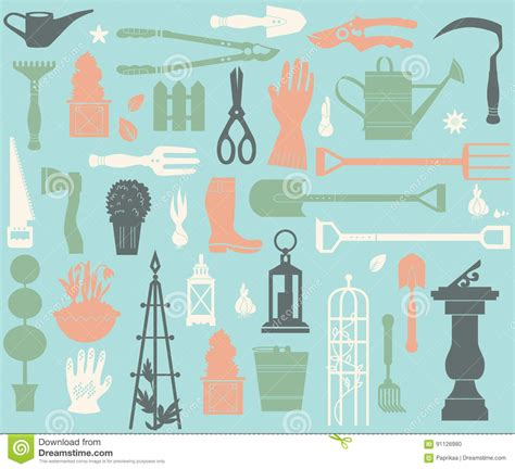 download pattern st tool sundial cartoons illustrations vector stock images