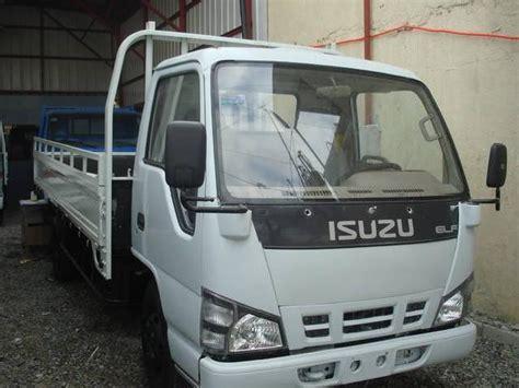 isuzu dump truck mitula cars