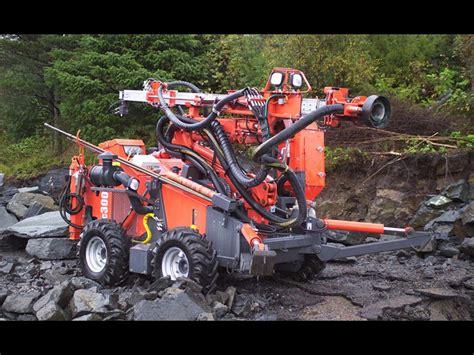 Ni80 Sandvik 28 25 new sandvik dc302r drilling and boring for sale