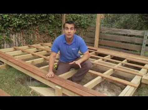 how to build a patio how to build a deck diy for when i re do my deck