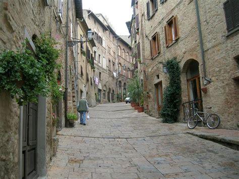 tuscan stone wallpaper wallpapersafari