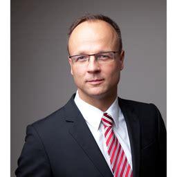 German Finance Mba by Matthias Millers In Der Personensuche Das Telefonbuch