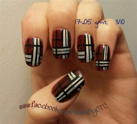 best stick on nails 32 best images about stick on nails on pinterest gold