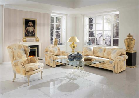living room sets ideas living room furniture designs living room