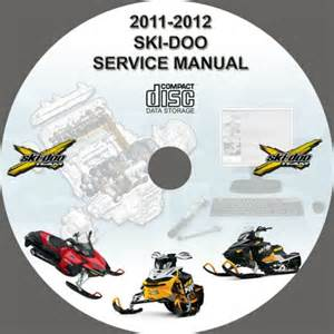 download polaris snowmobile service repair manuals 1985
