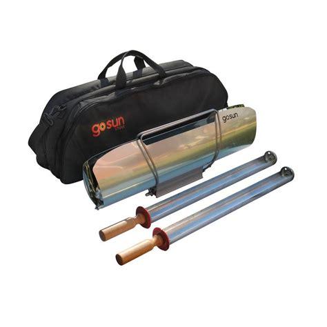 rite aid home design portable gas grill kitchenaid 6 burner dual chamber propane gas grill in