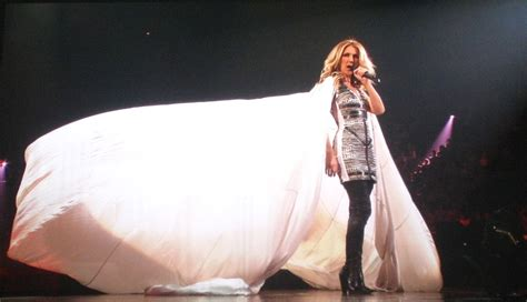 Celine Dion singles discography   Wikipedia
