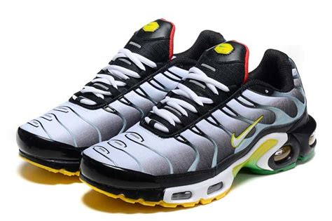 air max tn shoes for sale traffic school
