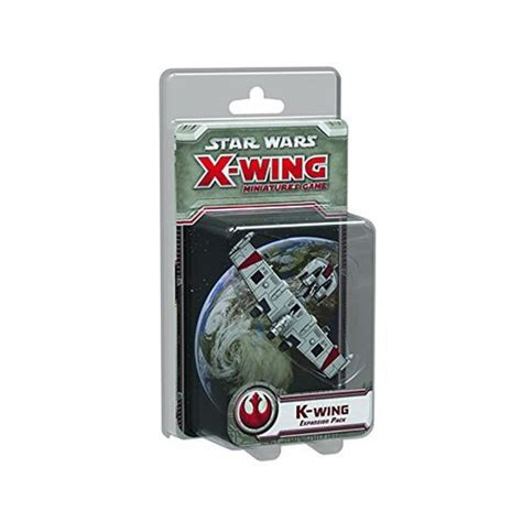 X Wing K Wing Expansion wars x wing k wing expansion pack swx33 import it all