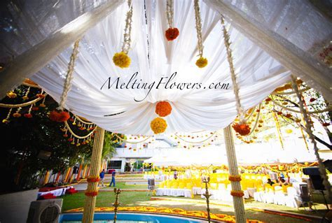 Budget Indian Wedding Ideas With Best Wedding Decorators