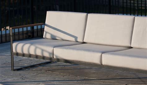 garten lounge garten lounge chair loungem 246 bel design metall lounge