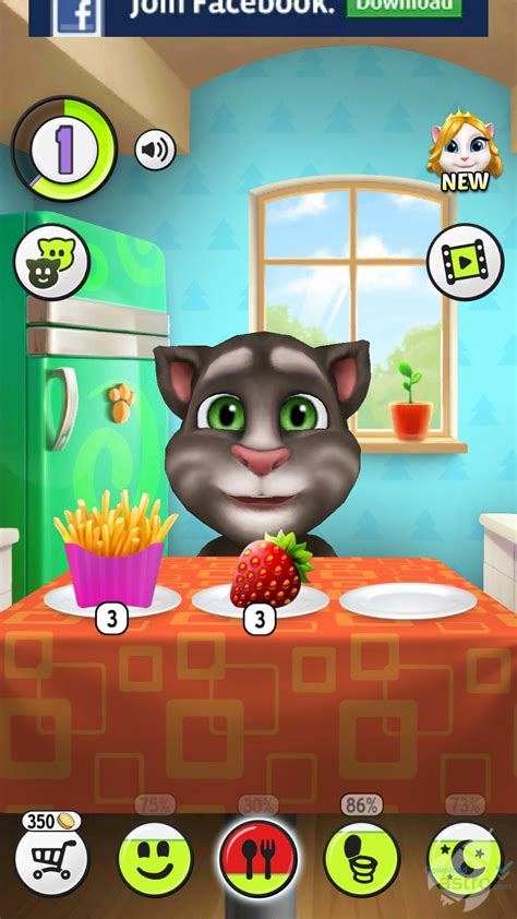 my talking tom apk hack my talking tom apk zippy