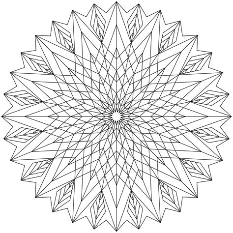 geometric pattern dwg intricate geometric patterns www pixshark com images