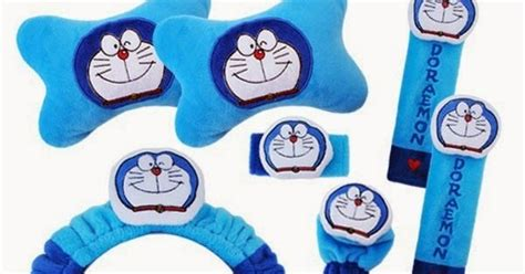 Jam Tangan Remaja Wanita Import Fashion Modis Doraemon Murah Kumpulan Koleksi Gambar Model Aksesoris Doraemon Unik