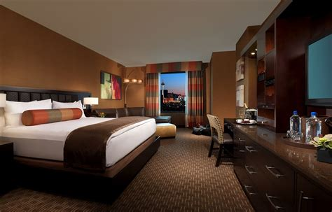 golden nugget rooms golden nugget las vegas hotel casino 2017 room prices deals reviews expedia