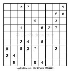 printable diagonal sudoku printable hard sudoku sheets samurai sudoku a difficult