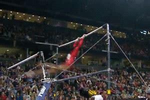 gabby douglas gymnastics gif find & share on giphy