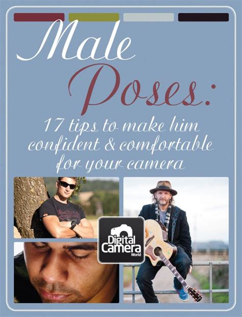 photography poses ideas poses 17 tips to make him