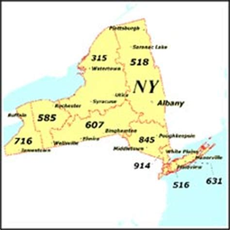 what us area code is 518 dialup 4 less new york up services