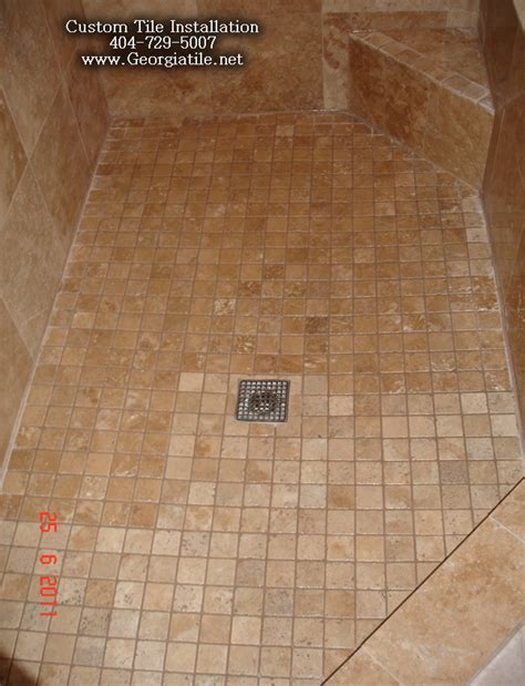 20 pictures and ideas of travertine tile designs for bathrooms bathtub tile designs travertine tub shower tile tub