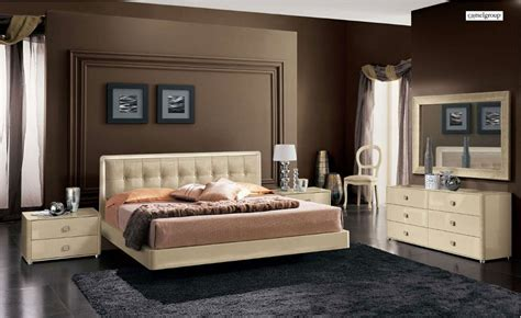 modern bedroom sets king modern bedroom sets king d s furniture
