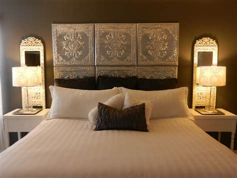 alternative headboard ideas pretty idea for alternative headboard for the home