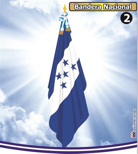 bandera de honduras 143 best images about honduras mi pais mi mundo on pinterest