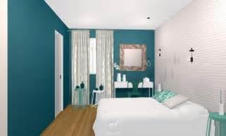 delightful Chambre Bord De Mer #1: Decoration-chambre-bord-de-mer-1024x618.jpg