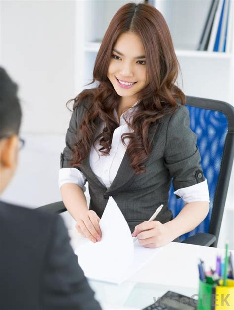 Office Assistant by What Does An Office Assistant Receptionist Do With Pictures