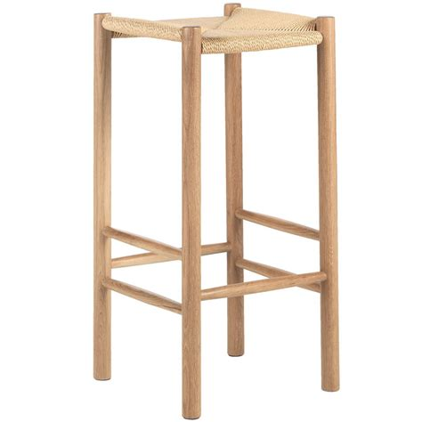 best bar stools best bar stools for kitchen islands and breakfast bars
