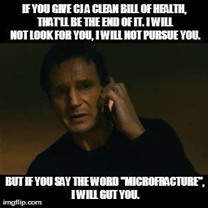 Liam Neeson Meme Generator - liam neeson meme generator memes