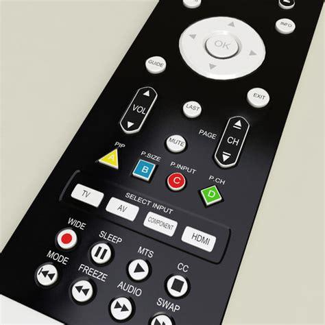 video format vizio vizio remote 3d max