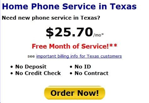 pin by americandialtone on home phone service