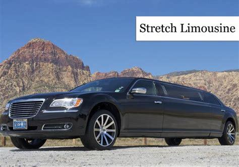 Limousine Ride by Limousine Rides Las Vegas Limousine Ride Hourly Rental